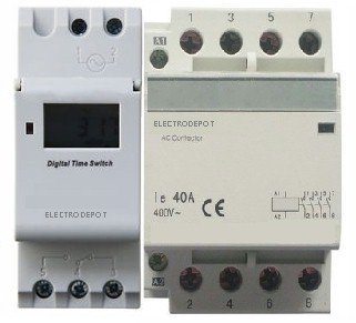 4 Pole LIGHTING CONTACTOR Normally Closed and Normally Open  Pole Amp Contactor Wiring Diagram on 5 pole relay wiring diagram, starter relay wiring diagram, 240v heater thermostat wiring diagram, electrical contactor diagram, 2 pole contactors 40 amp 24vdc, electric motor capacitor wiring diagram, 2 pole 30 amp contactor, magnetic motor starter wiring diagram, dol starter wiring diagram, lighting contactor diagram, dayton thermostat wiring diagram, 4 pole 4 wire diagram, single pole single throw switch diagram, 4 pole wiring diagram, 2 pole emerson contactor, 2 pole switch diagram, single pole contactor diagram, 2 pole light switch installation, 220v gfci breaker wiring diagram, hard start capacitor wiring diagram,